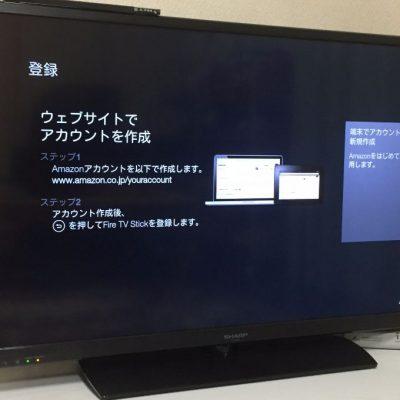 ファイル_001(2)