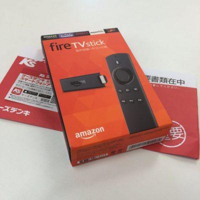 FireStickTV